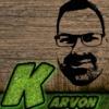 Karvon