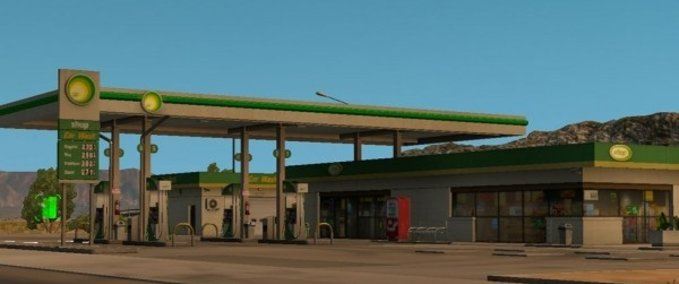 Klaas-real-gas-prices-mod