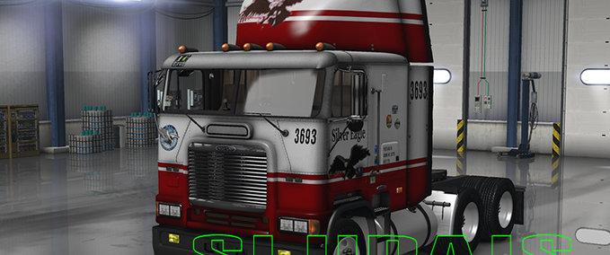 Freightliner-flb-silver-eagle