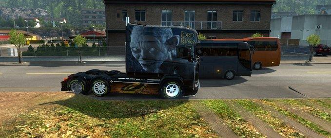 Scania-rjl--2