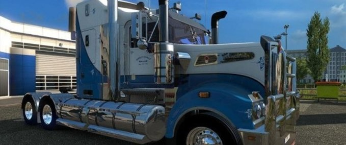 Direct-fuels-skin-for-the-kenworth-t908