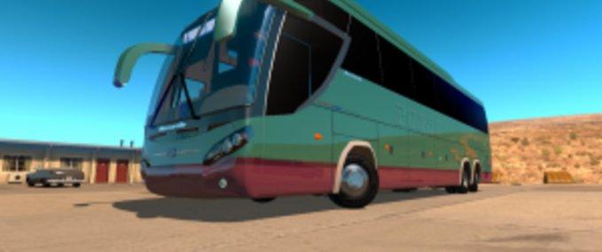 Rome-370-6x2-travel-memory-skin-bus