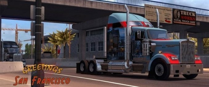 San-francisco-khross-custom-skin-kenworth-w900