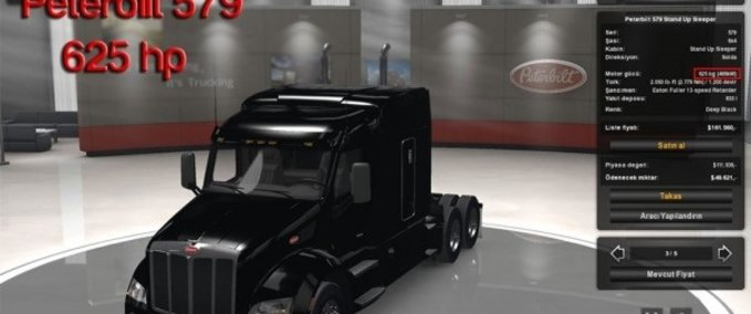 Peterbilt-579-625hp-kenworth-t680-625hp-engine-sp-mp