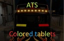 Ats-colored-tablets-kenworth-w900