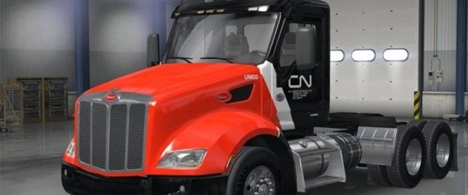 Cn-transportation-skins-for-default-trucks