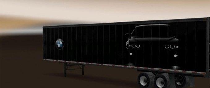 Bmw-longbox-standalone-trailer