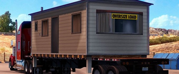 Flatbed-trailer-cargo-pack