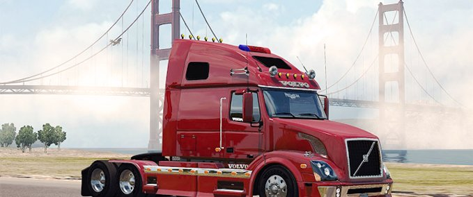 Volvo-vnl-670--4