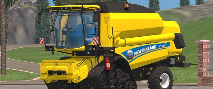 New-holland-tc-5-90-ati-wheels
