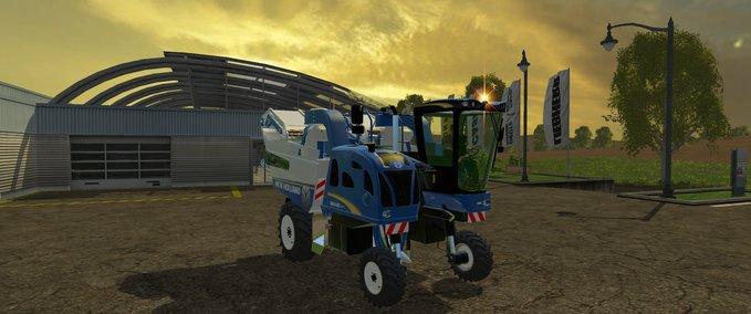 New-holland-9060l