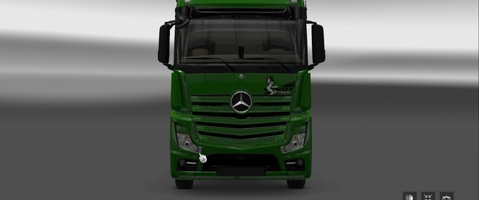 Merceds-actros-mp-4-skin