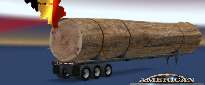 Baobab-trailer--2