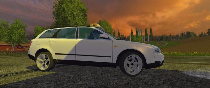 Audi-a4--6