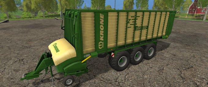 Krone-zx-550-gd--7