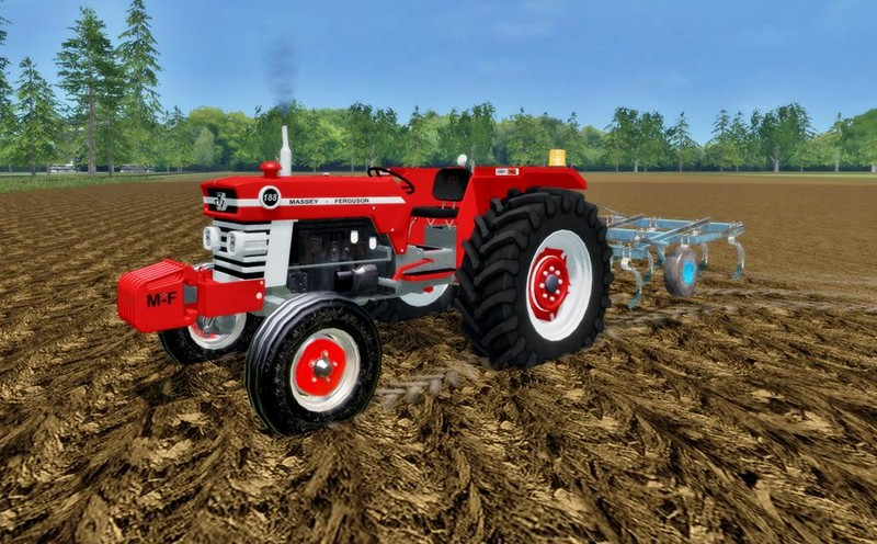 Welcome to our website www.farming2015mods.com. Here you will find new Farming Simulator 2015 / LS, FS 15 mods and the best mods for Farming Simulator 2015 everyday.