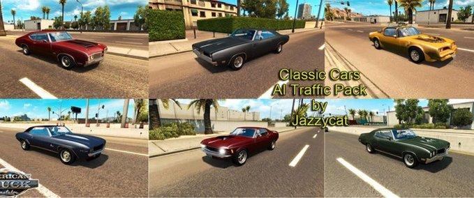 Classic-cars-ai-traffic-pack