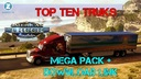 Top-10-trucks-for-american-truck-simulator