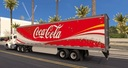 Coca-cola-reefer-trailer