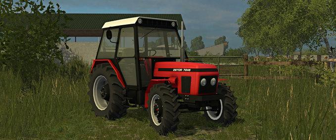 Zetor-7245--5