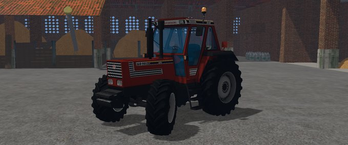 Fiatagri-160-90--2