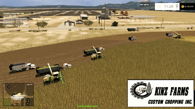 farming simulator 2015 mods pc game free download