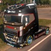 Bmxracer1602
