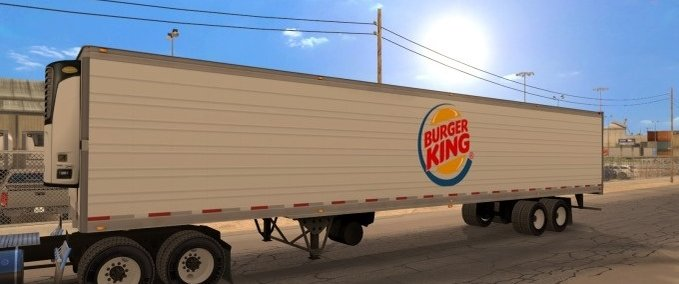 Burger-king-reefer-trailer