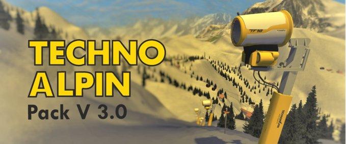 Technoalpin-tf10-pack