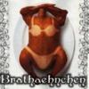 Brathaehnchen