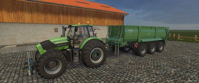 Krampe-bandit-800-green--2