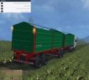 Bitrem-agrar-trailer