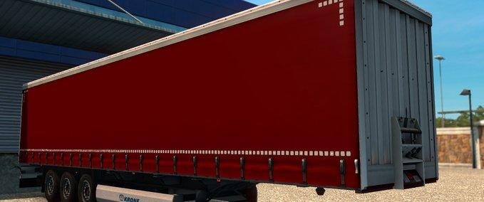 Red-krone-trailer