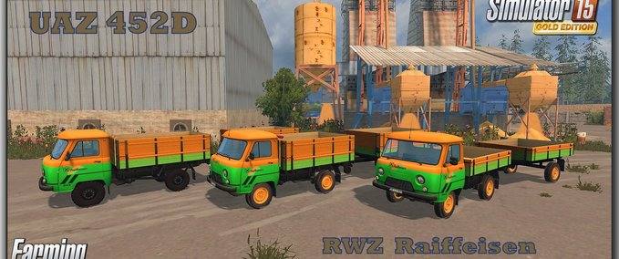 Uaz-452d-rwz-raiffeisen-transport-set