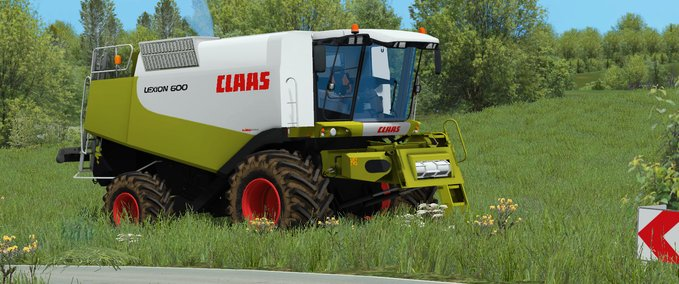 Claas-lexion-600--15
