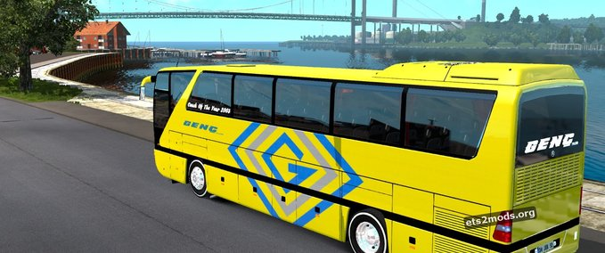 Mercedes-benz-o403-bus-mod