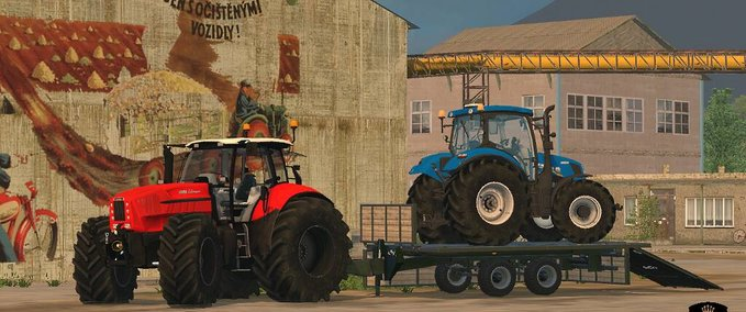 New-holland-t6-160--4