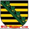 Micha-the-modder