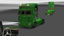 Scania-rjl--4