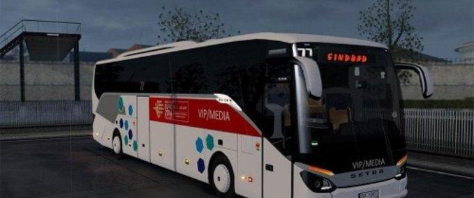 Setra-bus-516-hd