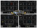Ets2-trucks-for-ats-pack-v1
