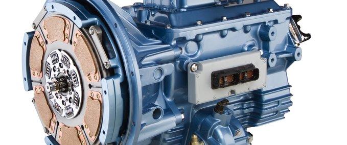 Echt-transmission-pack-v1-0-von-adyx50