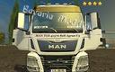 Man-tgs-41570-8x8-schwerlast-agrar