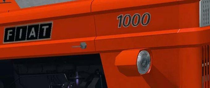 Fiat-1000-dt--3