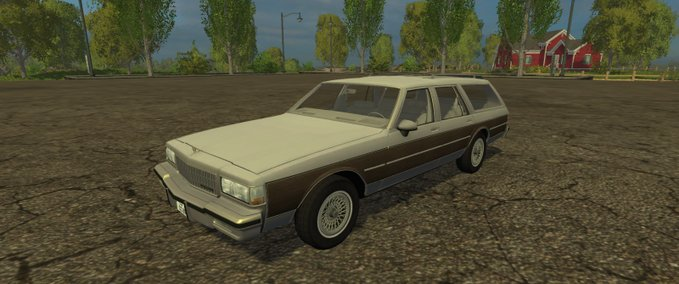 Chevrolet-caprice-station-wagon
