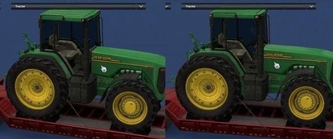 John-deere-tractor-logo-fixed