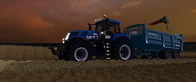 New-holland-t8-390--15