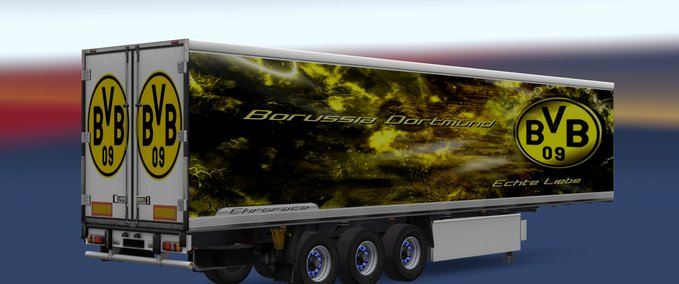 Bvb-trailer--3