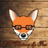 Fox9204