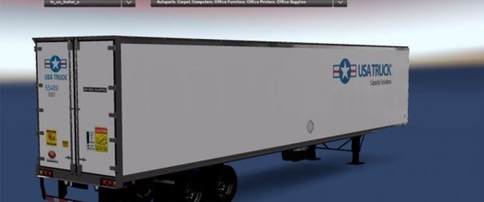 Dc-usa-truck-trailer-for-ats